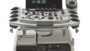 랩지노믹스, 체외진단용 PCR 진단 키트 수출