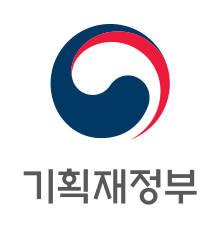 공기업·준정부기관 경영평가단장에 신완선·김준기 교수 내정