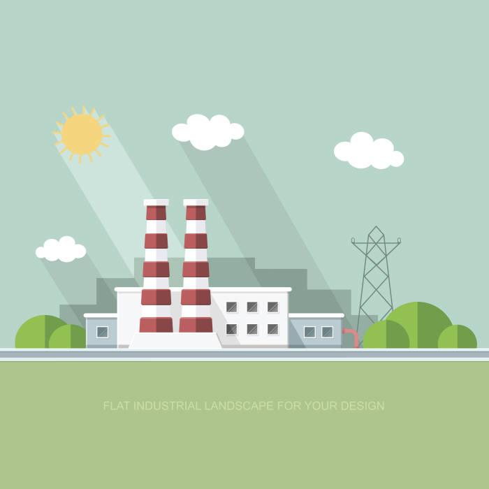 한전 영업익, 원전 정비와 국제연료비 상승에 절반 이상 줄어