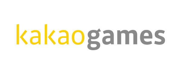 카카오게임즈, 1400억원 투자 유치
