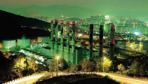 전기요금도 시장에 따라 오르락내리락…정부, 전력구입비연동제 재추진