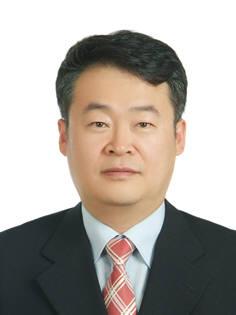 진승헌 한국전자통신연구원(ETRI) 정보보호연구본부장