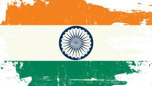 지난해 인도서 판매된 스마트폰 절반은 '중국폰'