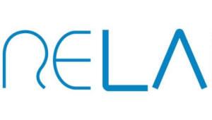 케어랩스, 국내 최초 헬스케어 원스톱 시스템 구축