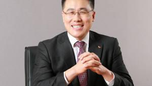 스마트디바이스협회 신임 회장에 김선중 SK텔링크 대표