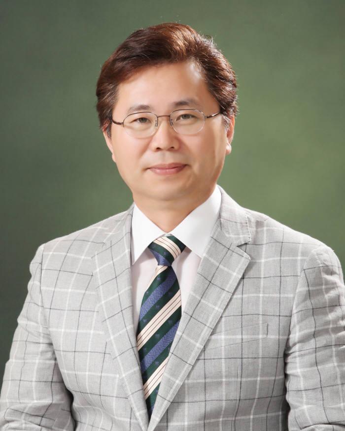 [월요논단]ICT와 '평화기술'
