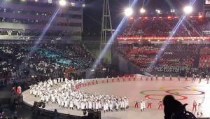 평창올림픽, 그 이후