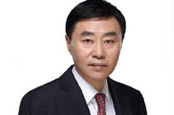샹빙 차이나모바일 회장