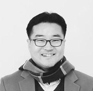 반호영 네오펙트 대표