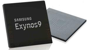 삼성반도체 '6모드' 모뎀 기술 첫 확보… 통신칩 완전 독립