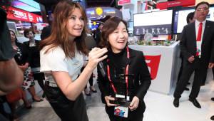 KT, 헬스케어솔루션으로 '글로벌 모바일어워드' 수상