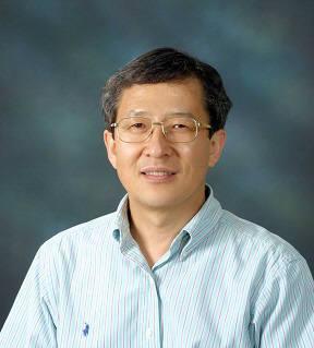 포스텍, 양자상태 안정성 높이는 그래핀 초전도 접합 기술 개발