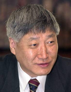 이단형 한국소프트웨어기술진흥협회장