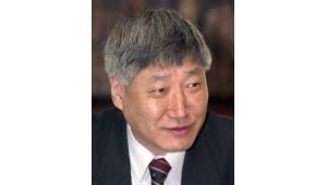 한국소프트웨어기술진흥협회, 이단형 회장 연임