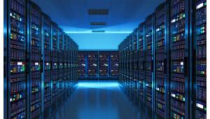 한전, 소프트웨어정의데이터센터(SDDC)구축…국내 SDDC 시장 확대