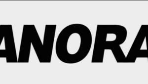 덴털 엑스레이 이미징 기술 선도업체 '나노레이'