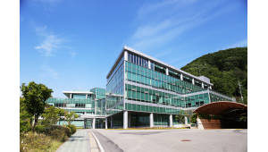 더존비즈온, 중견기업 ERP 사업 잇단 수주…ERP윈백·대기업 시장도 확대