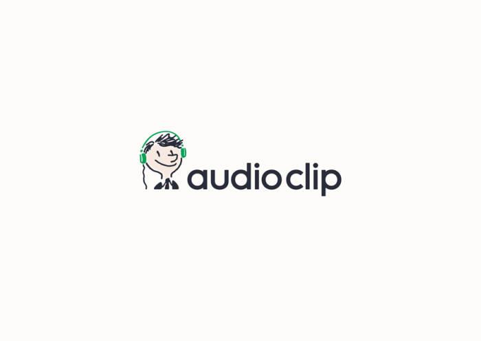 보는 서비스에서 듣는 서비스로, '오디오 콘텐츠' 플랫폼 부상