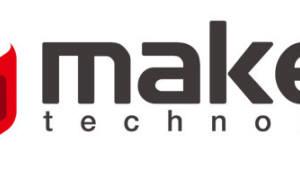 메이커스테크놀로지, 3D프린팅 제품군 강화
