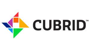 큐브리드, 중앙행정기관 홈피 개편사업에 큐브리드 확대
