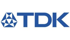 TDK 초음파 센서에 또 투자…美 첩 마이크로 인수