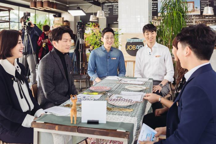CJ그룹, 상반기 대졸 신입 공채 접수…직무 역량 중심 채용 강화