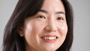 강사라 UNIST 교수, 기후역학 전문위원(CDP) 선임