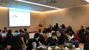 동구바이오제약, 치매 신약 개발 바이오벤처에 투자