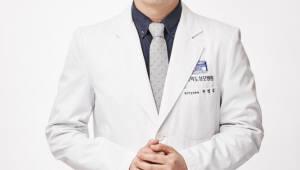 국내 연구진, 한국형 우울증 약물치료 권고안 제시