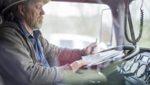 우버, 애리조나에서 자율주행 화물운송 '인간과 로봇 협업'