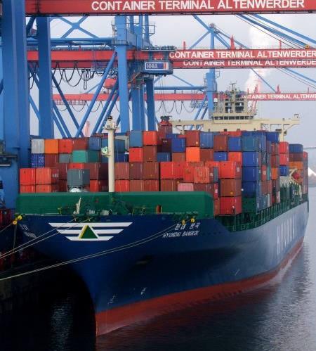 모두텔, 선박용 초고속인터넷 'R-MVSAT' 출시