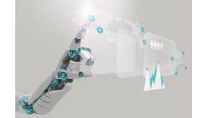 삼성·CJ 등 대기업, 로봇으로 프로세스 자동화...RPA, 全 산업 확산