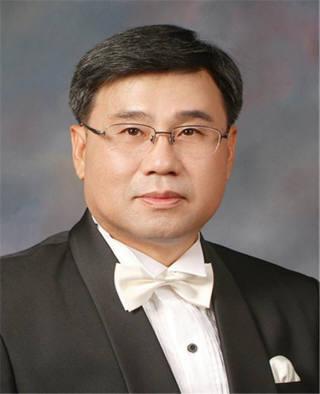 조원일 KIST 책임연구원(한국전기화학회 11대 회장)