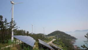 2조원 목표 전력신산업펀드, 1500억 투자 그쳐