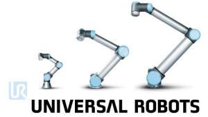유니버설로봇(UR), 지난해 4분기 최대 매출 경신...연간 목표도 초과 달성