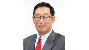 LG하우시스, 주총서 민경집 신임 대표이사 선임