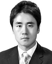 [기자수첩]국회 발목 잡기가 진짜 규제