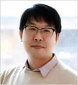 김준곤 고려대 교수