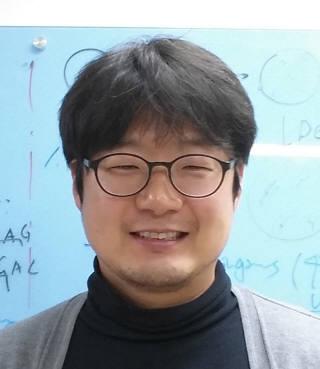 이민재 서울대 교수