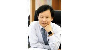 포스코ICT, 최두환 대표 연임 확정…'스마트 엑스' 사업 강화