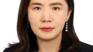 한국씨티銀, 집행간부 부행장에 신동금 인사본부장 선임