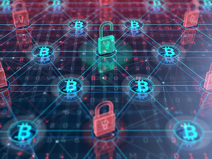[4차 산업혁명 시작 '블록체인']<5>해킹 공격 방심은 금물...보안 新시장 창출 기대
