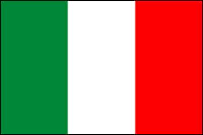 이탈리아 베네치아에서 주민들과 관광객의 발 역할을 하는 주된 운송수단인 바포레토(수상 버스)가 폐식용유에서 얻은 친환경 바이오연료로 운행을 시작한다.