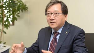금감원, 채용비리 특별검사단장에 최성일 부원장보 지정