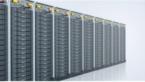 인셀, 삼성SDI 21700 배터리셀 적용 ESS 출시