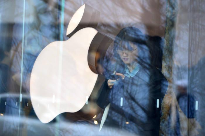 애플, 디지털 잡지 플랫폼 '텍스처' 인수
