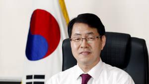 강정민 원안위원장, 미국 규제정보회의 참석