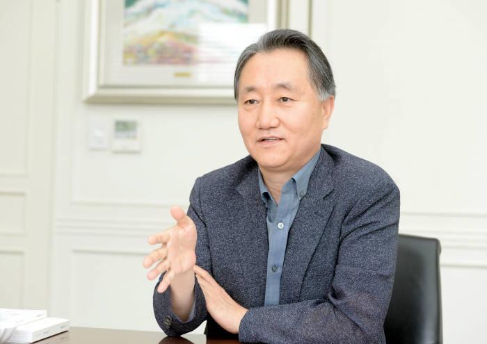 디캠프, 차기철 인바디 대표·이형우 마이다스아이티 대표 초청 세미나 개최