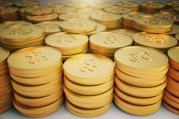 """BIS """"중앙은행들 가상화폐 발행, 심사숙고해야"""" 경고"""