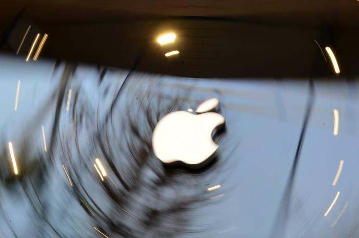 애플·구글 '브랜드 평판' 추락…아마존은 3년째 1위